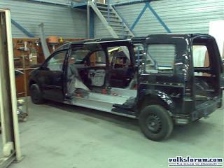 Флудилка-caddymaxilimousineconcept20078.jpg