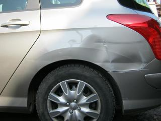 UVS-Motors Качественный кузовной ремонт 10% скидка.-img_0268.jpg