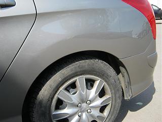 UVS-Motors Качественный кузовной ремонт 10% скидка.-img_0283.jpg