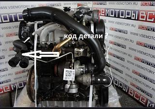 Вопросы и ответы о Caddy-motor.jpg