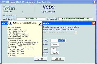 Шнур диагностический VAG-COM-19e46433c9da.jpg