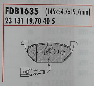Передние тормозные колодки-fdb-1635.jpg