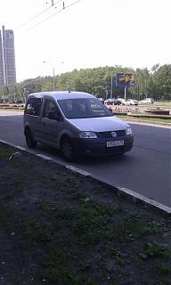 Охота на Caddy.-imag0483.jpg