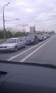 Охота на Caddy.-imag0501.jpg