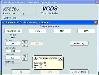 Шнур диагностический VAG-COM-daf836aae1b7.jpg