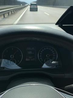 До какой скорости вы разгоняли свой каддик?-img_0707.jpg