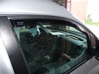 Дефлекторы передних дверей и на капот-p1040621.jpg