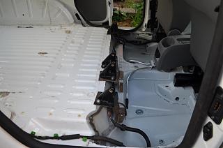 Переделка грузовика в пассажира-dsc_3591_1.jpg