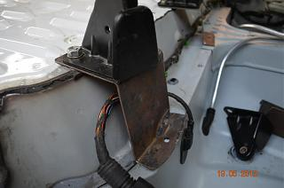 Переделка грузовика в пассажира-dsc_3588_1.jpg