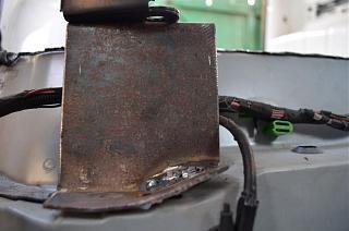 Переделка грузовика в пассажира-dsc_3589_1.jpg