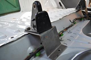 Переделка грузовика в пассажира-dsc_3590_1.jpg