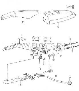 Как отрегулировать ручник?-imagehandler.ashx.jpg