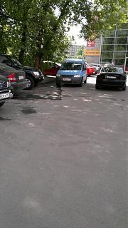 Охота на Caddy.-2012-05-22-251.jpg