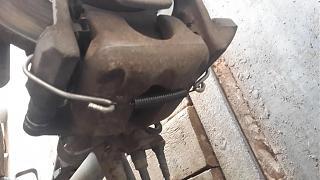 Стук задних тормозных суппортов-20170608_145149.jpg