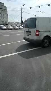 Охота на Caddy.-2012-05-22-253.jpg