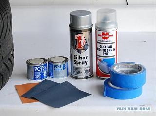 Покраска стальных дисков-1789358.jpg