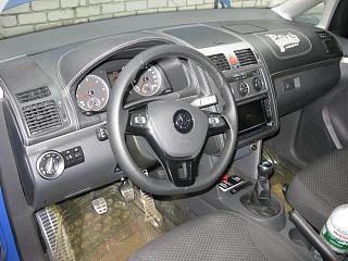 VW Caddy 2.0 sdi 2007 моя машина-img_0762.jpg