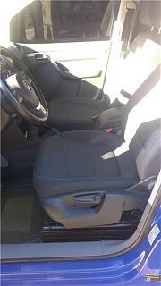 VW Caddy 2.0 sdi 2007 моя машина-0be3b95a658f.jpg