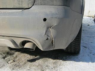 UVS-Motors Качественный кузовной ремонт 10% скидка.-img_001.jpg