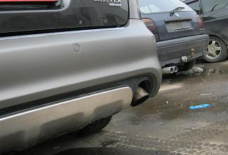 UVS-Motors Качественный кузовной ремонт 10% скидка.-img_003.jpg