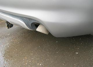 UVS-Motors Качественный кузовной ремонт 10% скидка.-002.jpg