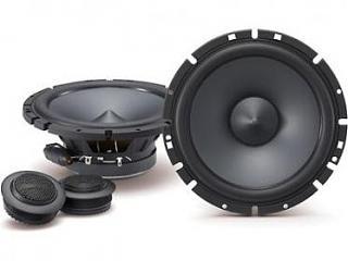 Размышления по поводу хорошего звука ...-x500sps610c-o_other.jpg