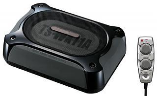 Размышления по поводу хорошего звука ...-pioneer-ts-wx11a-p364b.jpg