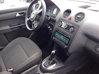 Замена передних сидений-img_0100.jpg
