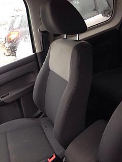 Замена передних сидений-img_0098.jpg