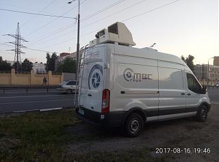 Средства видеофиксации нарушений ПДД-oskon-3.jpg