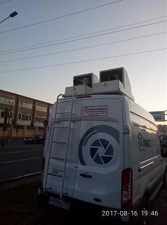 Средства видеофиксации нарушений ПДД-oskon-1.jpg
