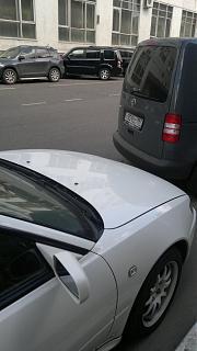 Охота на Caddy.-2012-05-24-262.jpg