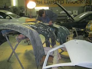 UVS-Motors Качественный кузовной ремонт 10% скидка.-img_0108.jpg