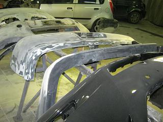 UVS-Motors Качественный кузовной ремонт 10% скидка.-040.jpg