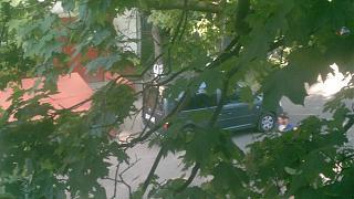 Охота на Caddy.-2012-05-25-267.jpg