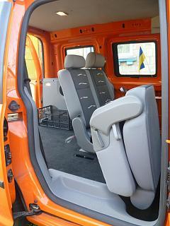 Переделка грузовика в пассажира-pp1030880.jpg