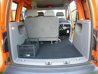 Переделка грузовика в пассажира-pp1030881.jpg