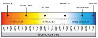 Светодиодные лампы в приборы наружного освещения-img_1007363.jpg