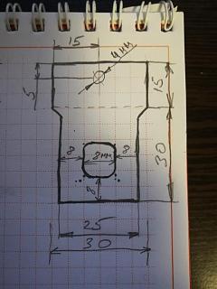 Ремонт креплений фар - кто делал/сталкивался?-img_20171210_212806.jpg