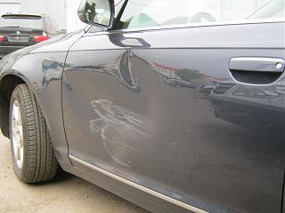 UVS-Motors Качественный кузовной ремонт 10% скидка.-img_0202.jpg