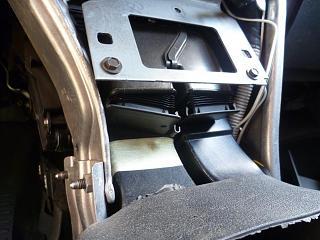 Переделка грузовика в пассажира-pp1030948.jpg