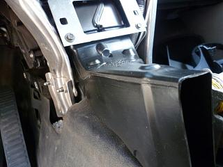 Переделка грузовика в пассажира-pp1030949.jpg