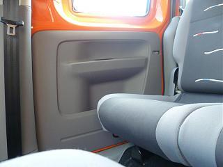 Переделка грузовика в пассажира-pp1030971.jpg
