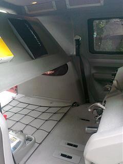 Переделка грузовика в пассажира-foto0225.jpg