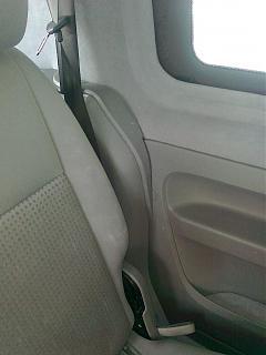 Переделка грузовика в пассажира-foto0121.jpg
