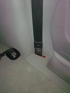 Переделка грузовика в пассажира-foto0130.jpg