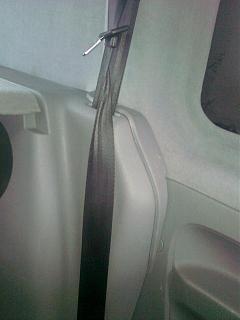Переделка грузовика в пассажира-foto0131.jpg