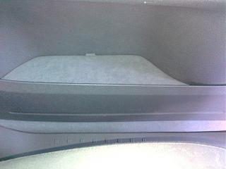 Переделка грузовика в пассажира-foto0160.jpg