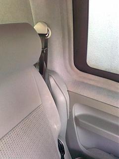 Переделка грузовика в пассажира-foto0162.jpg