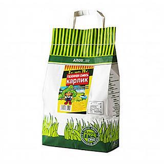 вопросик о газоне(о траве)-28208.jpg